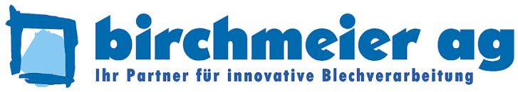 Logo Birchmeier AG Fabrikation