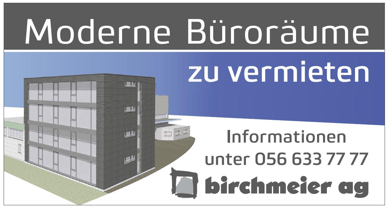 Neubau Büro zu vermieten